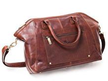 Baoobaoo Mini Bag.