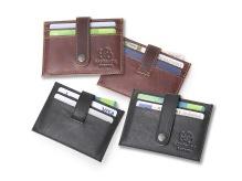 Baoobaoo Cardholder.