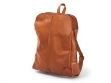 Baoobaoo City Backpack 13
