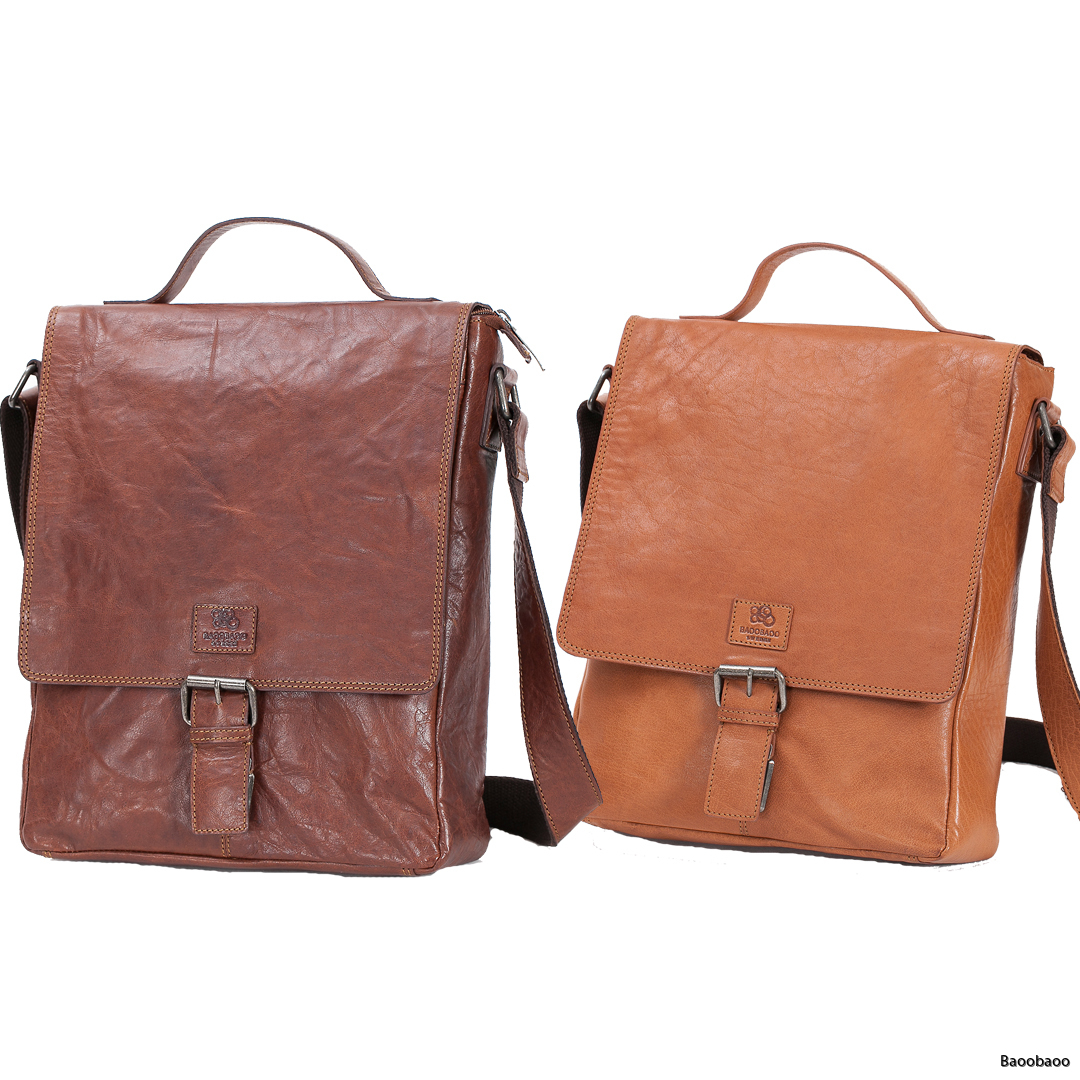 Vertical Flapbag brandy tan no text 1080x1080