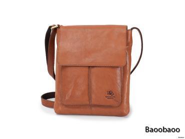 Flapbag medium