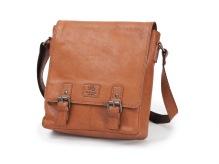 Baoobaoo iPad Flap Bag.
