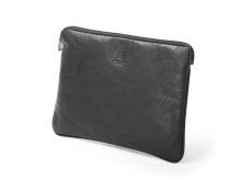 Baoobaoo Sleeve MacBook Pro 13