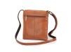 Baoobaoo Flap Bag Medium.