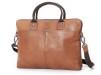 Baoobaoo Slim bag 13