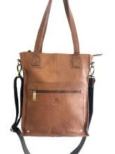 Baoobaoo Tote Bag 13