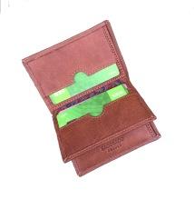 Baoobaoo Wallet (Tillfälligt slut)