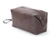 Baoobaoo Toiletry Bag Box Large. Demoex