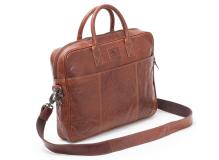 Baoobaoo Briefcase Soft 13