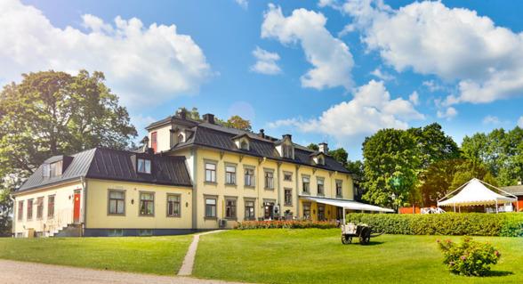 Foto från hennickehammar.se