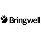 bringwell