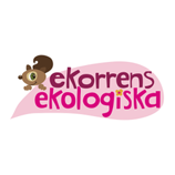 ekorrens-ekologiska