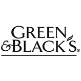 Green-and-blacks
