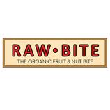 raw-bite