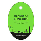 svenska_bönchips