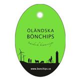 svenska_bönchips