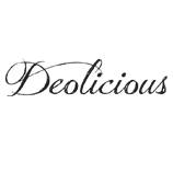 deolicious