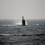 Ubåt5