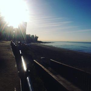 Godmorgon Marbella.