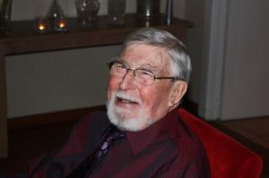 Min fina pappa. 1929-2010.