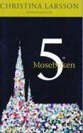5 Moseboken