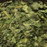 Torkad Ramslök, ekologisk 40 gram