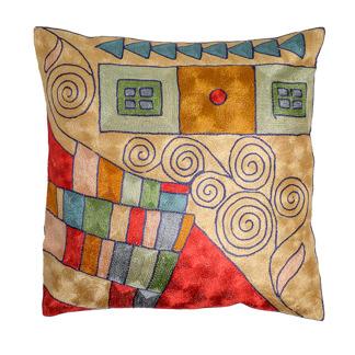 Kuddfodral Miró - Miró5