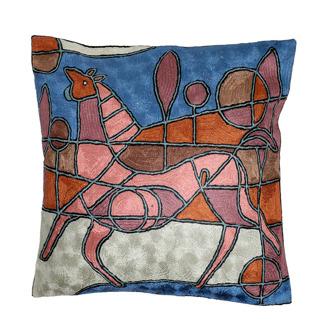 Kuddfodral Miró - Miró4