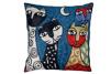 Kuddfodral Miró - Miró3