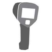 Termografering-av-hus