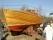 Arnes båt 23 april 2005