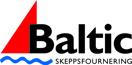 Baltic Skeppsfournering AB Ölandskajen , KALMAR