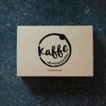 Kaffeadventskalender1_webb