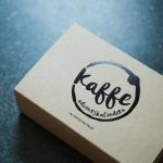 Kaffeadventskalendern_3_webb