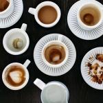 Kaffeadventskalendern (2 av 8)