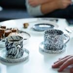 Kaffeadventskalendern (3 av 8)