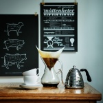 Kaffeadventskalendern (4 av 8)