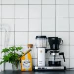 Kaffeadventskalendern (6 av 8)