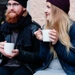 Kaffeadventskalendern (7 av 8)