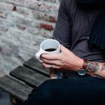 Kaffeadventskalendern (8 av 8)