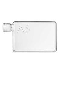 memobottle A6 -