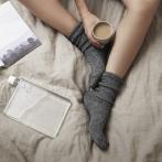 14. Memobottle A5 och kaffe i sängen