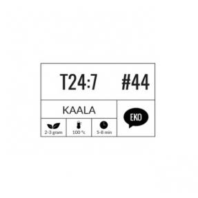 T24:7 #44 Kaala, 100g
