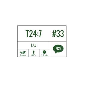 T24:7 #33 Lu, 100g