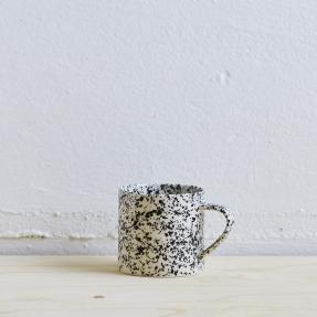 Kaffekopp Nebulosa / Studio Oyama