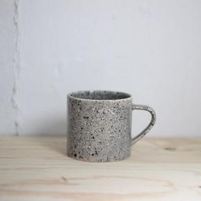 Kaffekopp Brun farin / Studio Oyama