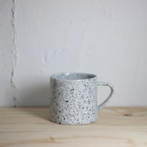 Kaffekopp Gråsten / Studio Oyama