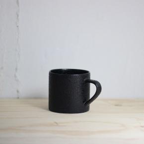 Kaffekopp Yuzu / Studio Oyama