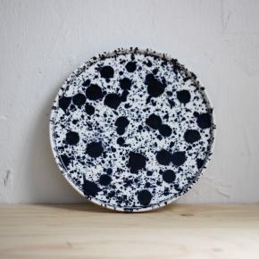 Stort fat Dalmatin / Studio Oyama