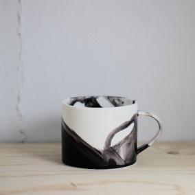 Tekopp Berg / Studio Oyama